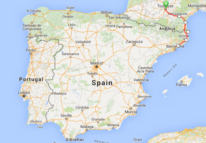 Map to Barcelona.png